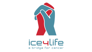 /public/site/uploads/nieuws/logo-ice4life-2-300x168.png
